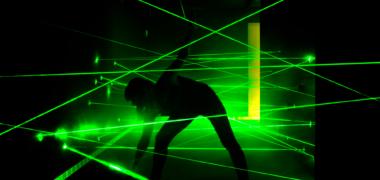 deutsches-spionagemuseum-laserparcours-rgb