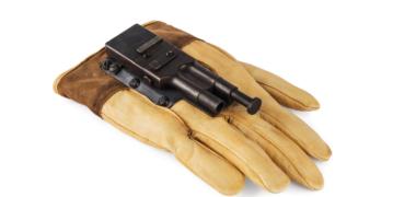 handschuhpistole-spionagemuseum-rgb