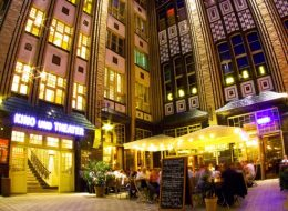 chamaeleon-theater-berlin-hackesche-hoefe