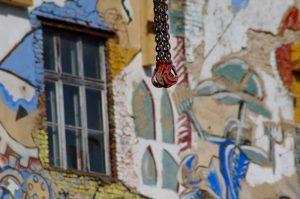Futuring Friedrichstraße 01