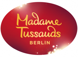 Tickets Madame Tussauds Berlin