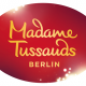Madame Tussauds Berlin Ticket