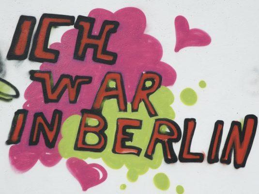 Berlin-Gruppe-Ich-war-in-Berlin-04