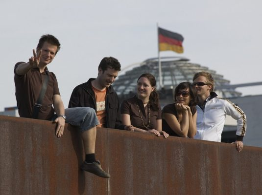 Berlin-Gruppe-Reichstag-06